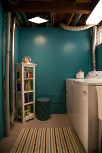IWMH1006 - Laundry Room After - 1